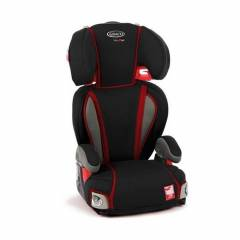 Graco Log�co L Xcomfort Lion