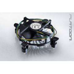 LGA FAN LGA 775 ��LEMC� FANI CPU FAN SO�UTUCU