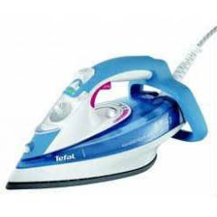 TEFAL FV5355 AQUA SPEED AUTOCLEAN ECO ENERGY �T�