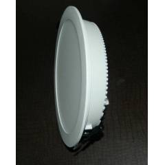 LEDAY LED SPOT (24W)