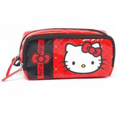 Hello Kitty Kalem �antas�