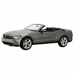 Maisto Ford Mustang Gt Convertible 2010 Model Ar