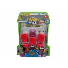 Gp Trash Pack S4 5 Li ��ps Fig�r�