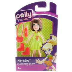 Polly Pocket Polly Bebek