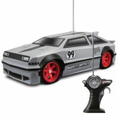 Maisto Monster Drift Uzaktan Kumandal� Araba 1:2