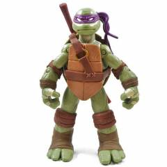 Ninja Kaplumba�alar Donatello Fig�r 10 cm