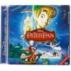 Peter Pan VCD Film