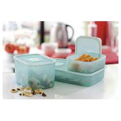 TUPPERWARE Su Set 3'l� Katalog Rengi