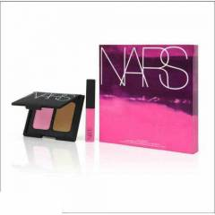 NARS LOSE YOURSELF 3722