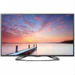 Lg 55LA620S Full Hd Led 3D Smart Tv