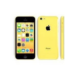 APPLE MF093TU-A iPhone 5C 32GB Sari