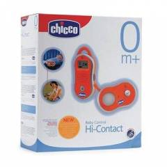 Chicco Bebek Telsizi Hi-Contact