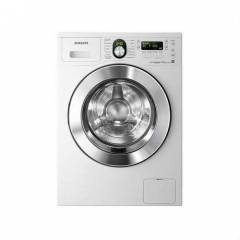 SAMSUNG WF1802WPC 1200 DEV�R 8KG ECO BUBBLE A+++