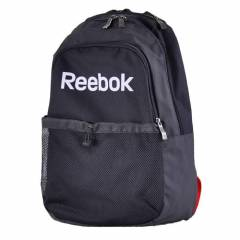 Reebok Bts Backpack S�rt �antas�