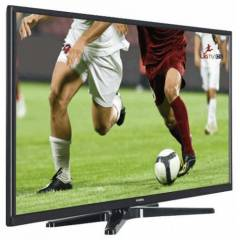 VESTEL 39PF8025D 99 EKRAN 3D SMART  LED TV