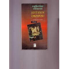 SDR@ �EYTANIN OROSPUSU CATHERINE ELEMENT