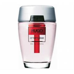 Hugo Boss Energise 125 ml EDT Erkek Parf�m