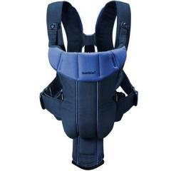 BabyBj�rn Kanguru Active  Dark Blue