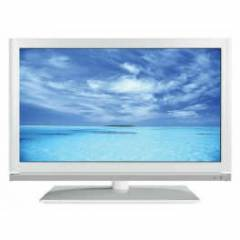 AR�EL�K A 22 LW X320 55 EKRAN LED TV