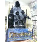 LORD OF THE RINGS Y�Z�KLER�N EFEND�S� ORJ�NAL