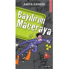 Bay�l�r�m Maceraya