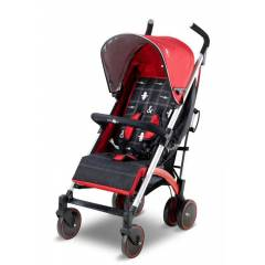 BABY 2 GO 8826 Sweet Baston Bebek Arabas�