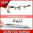 Apple iPad 2 Power Tu�u / Ses Kontrol Tu� Filmi