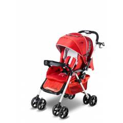 Baby 2 Go 8840 Atlantis Travel Bebek Arabas�