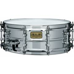 Tama Sound Lab Project LAL145 - Trampet 14 in�