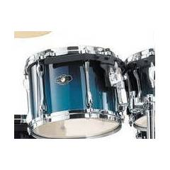 Tama Superstar Custom SLT16A COF - Tom Tom