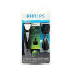 Tra� Makinesi Philips Qg3030 FATURALI