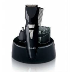 Philips Qg3030 Tra� Makinesi
