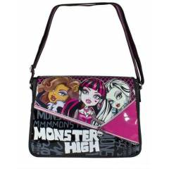 Monster High Postac� �anta 1334 Orjinal �r�n