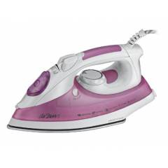 Arzum AR653 Tekno Steam Ceramic Buharl� �t�