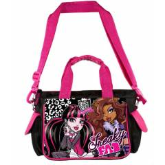 Monster High Fashion Postac� �anta 1461 lisansl�