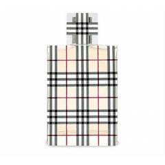 Burberry Brit 100 ml EDT Bayan Parf�m