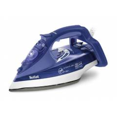 Tefal FV9630 Ultimate Anti-Calc 2600 W Buharl� �