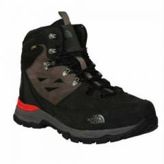 THE NORTH FACE VERBERA ERKEK BOT T0A04RKX9