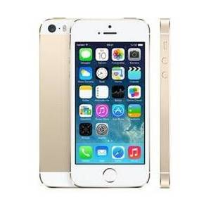 APPLE ME440TU-A iPhone 5S 64GB Alt�n Rengi