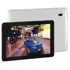 "CASPER VIA TABLET PC CTA-E10-16A-3G 10""WXGA LCD"