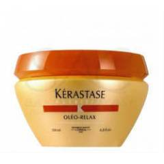 Nutritive Oleo-Relax KuruAsi Sa� Yumu�at�c� mask
