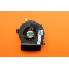 Dell Inspiron 1410 M703H LAPTOP FAN