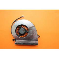 Acer Aspire 6920 Laptop Fan - 6033B0015401