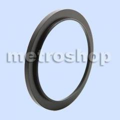 62mm - 77mm Step-Up Ring Filtre Adapt�r�