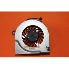 HP probook 4326S 4420S 4421S 4426S Laptop Fan
