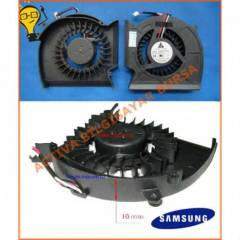 SAMSUNG R523 LAPTOP FAN SO�UTUCU