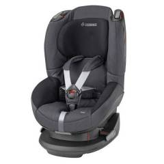 Maxi Cosi Tobi Oto Koltu�u-Black Reflection