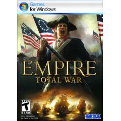 Empire Total War Collection Steam Aktivasyon Key