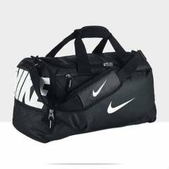 Nike Spor �anta BA4513-067 TEAM TRAINING MAX AIR