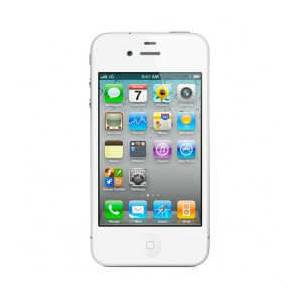 Apple iPhone 4 8 GB S�YAH